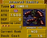 ArmoredZombie-DOR-EN-VG
