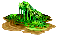 File:BeastkingoftheSwamps-DULI-EN-VG-NC.png