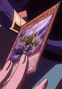 BusterGundiltheCubicBehemoth-JP-Anime-MOV3