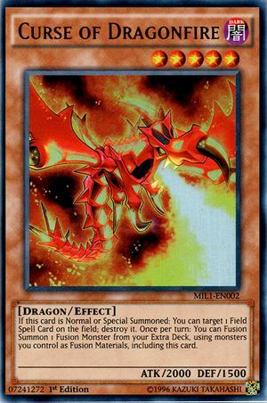 CurseofDragonfire-MIL1-EN-UR-1E