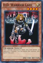 DDWarriorLady-YS14-EN-C-1E