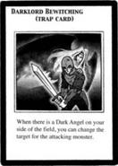 DarklordBewitching-EN-Manga-GX