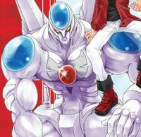 ElementalHeroTerraFirma-EN-Manga-GX-color