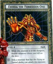 ExodiatheForbiddenOneB2-DDM-EN