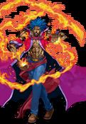 FlameRulerVG-WC10-EN-NC