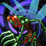 FlyingKamakiri1-OW