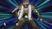 GoukiRingtrainer-JP-Anime-VR-NC
