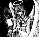 GracefulCharity-JP-Manga-DM-CA