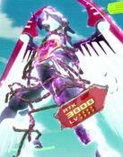 HeraldryBlast-JP-Anime-ZX-NC