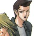 Hiroto Honda (manga)