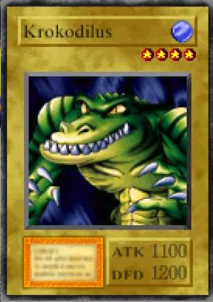 File:Krokodilus-FMR-EN-VG.png