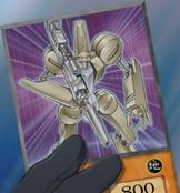 MachinaSniper-EN-Anime-5D