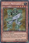 MachinaSoldier-LCYW-FR-ScR-1E