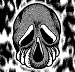 MaskofDispel-JP-Manga-DM-CA