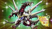 OddEyesSaberDragon-JP-Anime-AV-NC