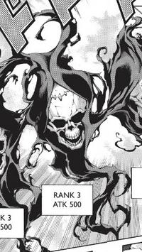 PhantomToken-EN-Manga-ZX-NC