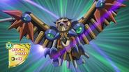 RaidraptorForceStrix-JP-Anime-AV-NC