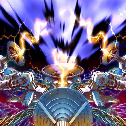 File:SpiritualEnergySettleMachine-TF04-JP-VG.jpg