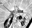 StargazerMagician-EN-Manga-AV-CA