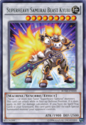 SuperheavySamuraiBeastKyubi-BOSH-EN-R-UE