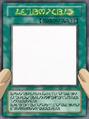TheSealofOrichalcos-JP-Anime-DM-Blank.png
