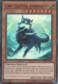 ThunderclapSkywolf-SECE-SP-SR-UE
