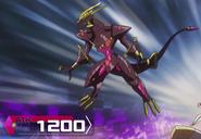 TwinTriangleDragon-JP-Anime-VR-NC