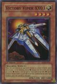 VictoryViperXX03-EOJ-EN-SR-1E