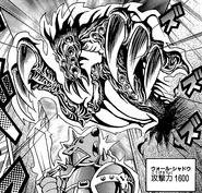 WallShadow-JP-Manga-DM-NC