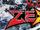 Yu-Gi-Oh! ZEXAL Volume 6 promotional card
