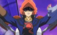 YuseiDeck-Episode005-Original-2