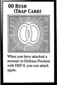 00Rush-EN-Manga-AV
