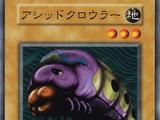 Vol.5 (OCG-JP)