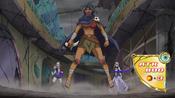 AmazonessSpy-JP-Anime-AV-NC