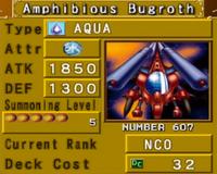 AmphibiousBugroth-DOR-EN-VG