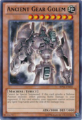 AncientGearGolem-BP01-EN-R-UE