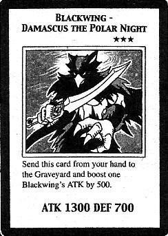 File:BlackwingDamascusthePolarNight-EN-Manga-5D.png