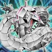 CyberBarrierDragon-OW