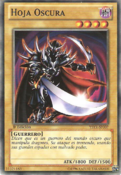 DarkBlade-YSYR-SP-C-1E