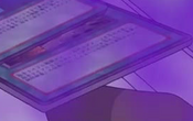 DarkRoomofNightmare-JP-Anime-5D
