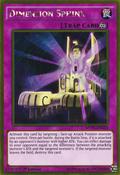 DimensionSphinx-MVP1-EN-GUR-1E