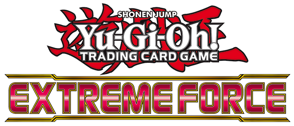 Image result for yugioh extreme force special edition