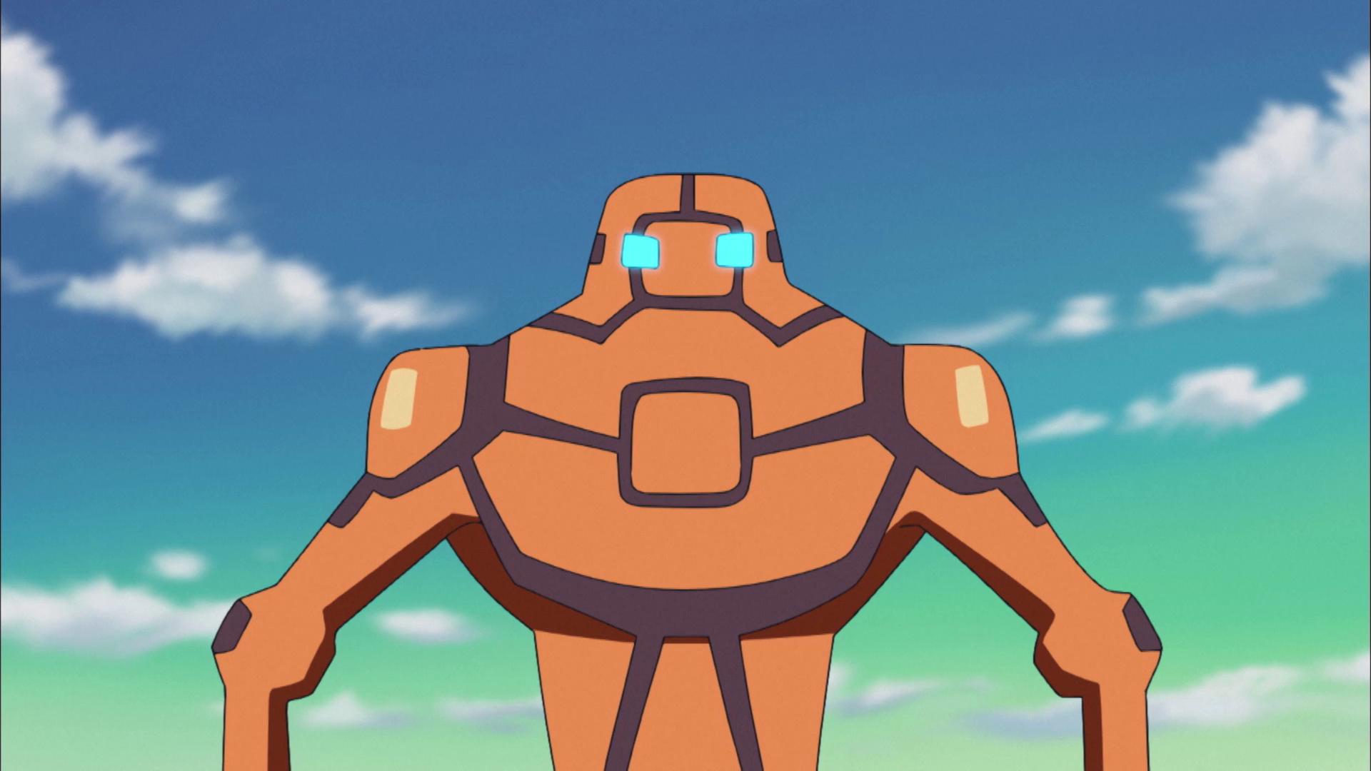 Earth (character)   Yu-Gi-Oh!   FANDOM powered by Wikia