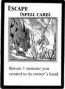 Escape-EN-Manga-GX