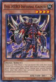 EvilHEROInfernalGainer-BP03-EN-C-1E