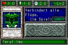 File:FeralImp-DDM-DE-VG.png