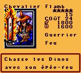 FlameSwordsman-DDS-FR-VG