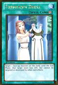 ForbiddenDress-PGLD-EN-GUR-1E