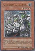 GoblinEliteAttackForce-CRV-AE-UtR-1E