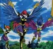 HarpieLadySisters-EN-Anime-DM-NC